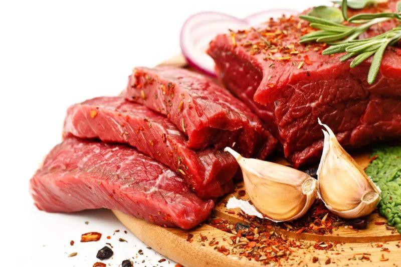 hatásos diéta étrend mennyi idő alatt lehet fogyni 20 kg-ot