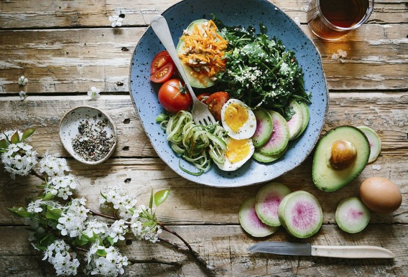 TOP 10 veszélyes tünet, amit a ketogén diéta okozhat