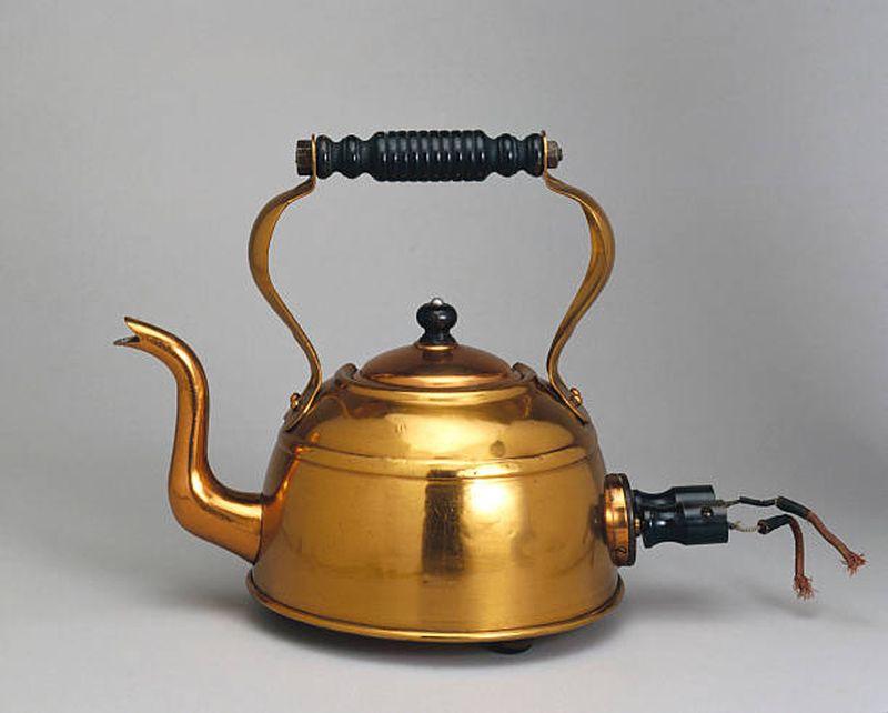 эволюция чайника в фото захочется перекусить просмотром